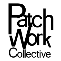 PatchWork Collective