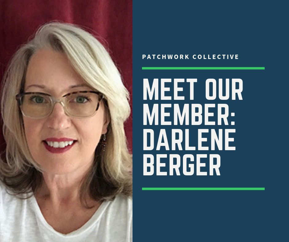 Meet the Member_ Acupuncturist Darlene Berger